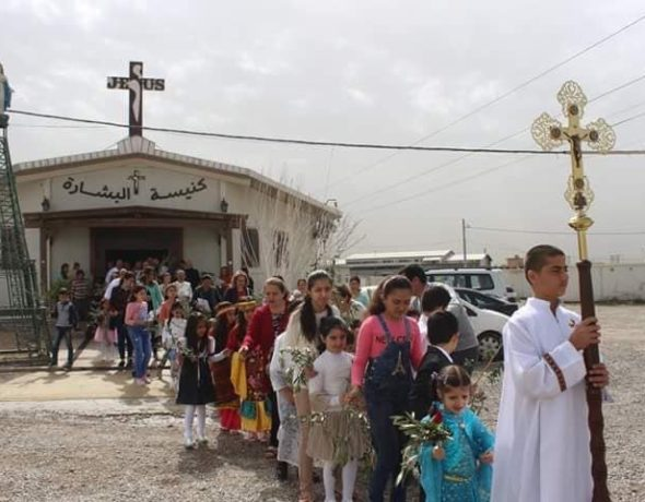 Save-iraqi-chaldean-christians